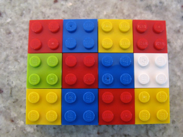AD-Lego-Math-Teaching-Children-Alycia-Zimmerman-07