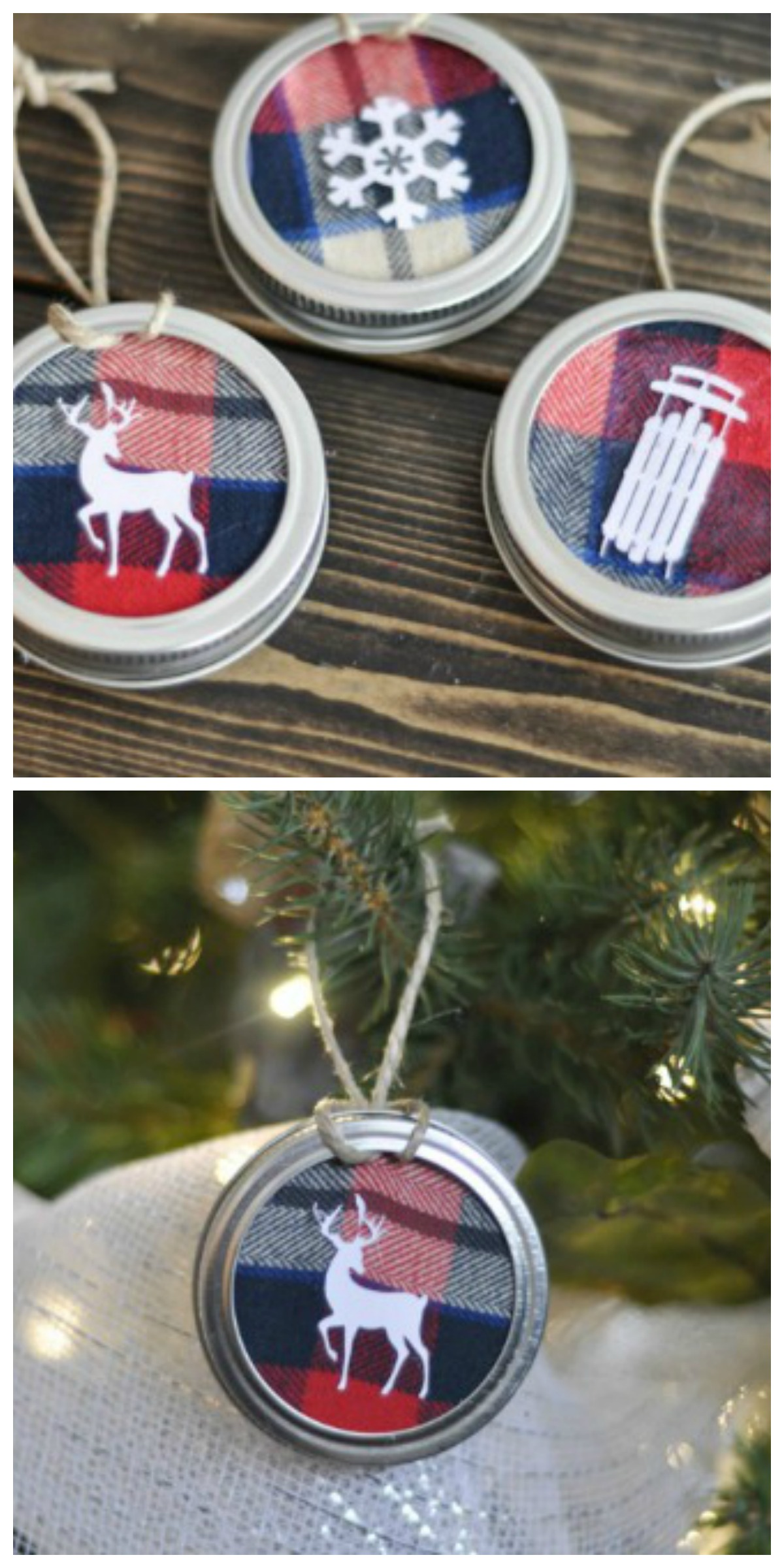 AD-Magical-Ways-To-Use-Mason-Jars-This-Christmas-02