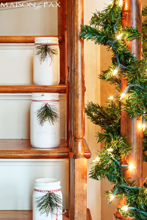 AD-Magical-Ways-To-Use-Mason-Jars-This-Christmas-08