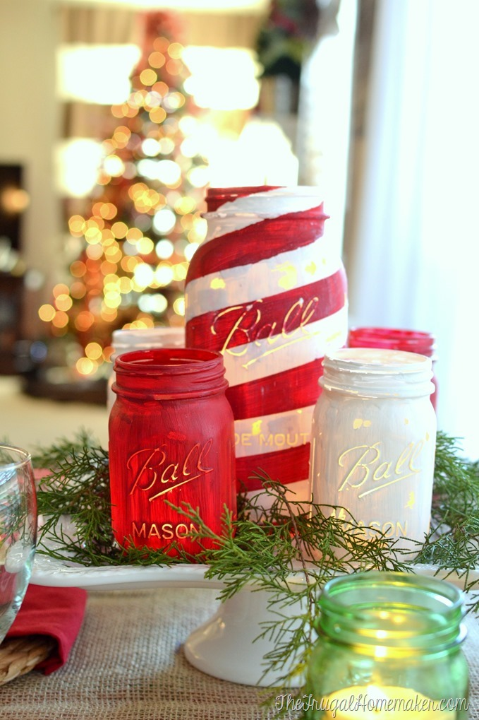 AD-Magical-Ways-To-Use-Mason-Jars-This-Christmas-10
