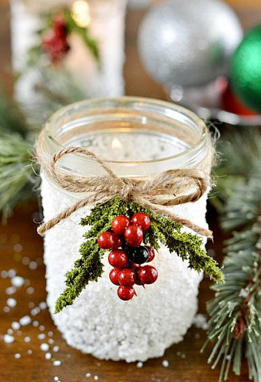 AD-Magical-Ways-To-Use-Mason-Jars-This-Christmas-13
