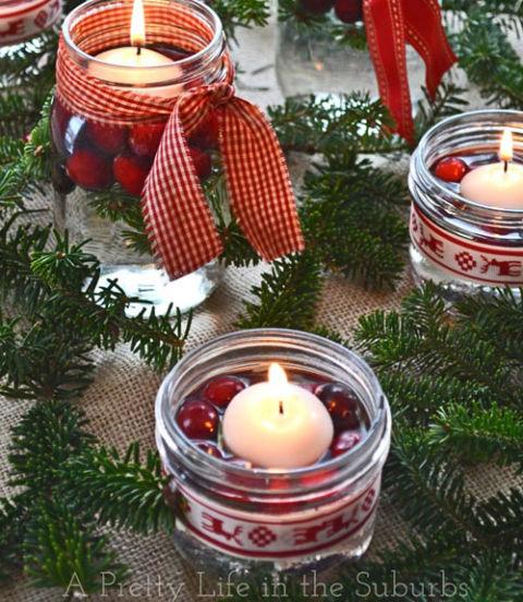 AD-Magical-Ways-To-Use-Mason-Jars-This-Christmas-15