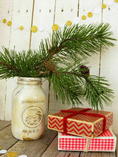 AD-Magical-Ways-To-Use-Mason-Jars-This-Christmas-16