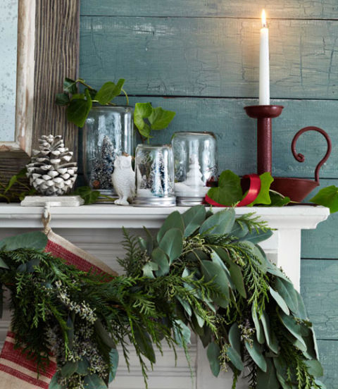 AD-Magical-Ways-To-Use-Mason-Jars-This-Christmas-19