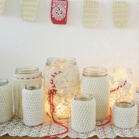 AD-Magical-Ways-To-Use-Mason-Jars-This-Christmas-20