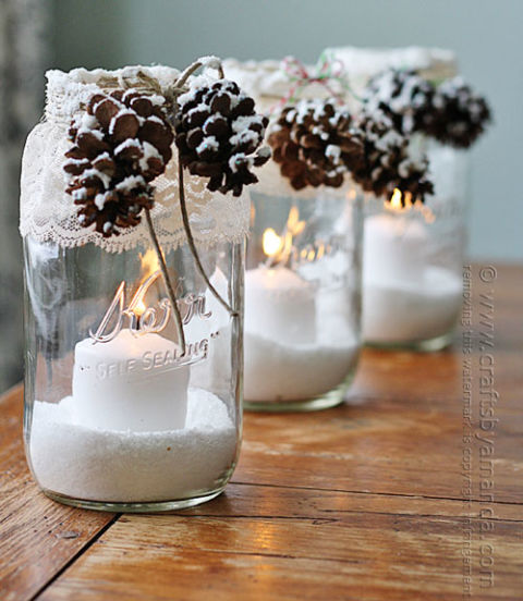 AD-Magical-Ways-To-Use-Mason-Jars-This-Christmas-21