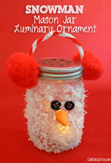 AD-Magical-Ways-To-Use-Mason-Jars-This-Christmas-22