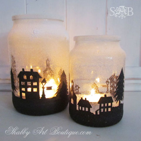AD-Magical-Ways-To-Use-Mason-Jars-This-Christmas-23