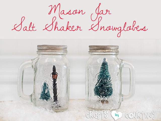 AD-Magical-Ways-To-Use-Mason-Jars-This-Christmas-27