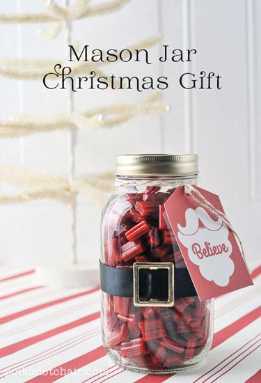 AD-Magical-Ways-To-Use-Mason-Jars-This-Christmas-28