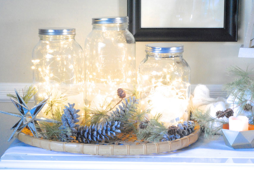 AD-Magical-Ways-To-Use-Mason-Jars-This-Christmas-29