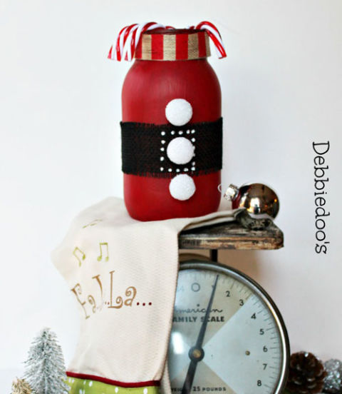 AD-Magical-Ways-To-Use-Mason-Jars-This-Christmas-33