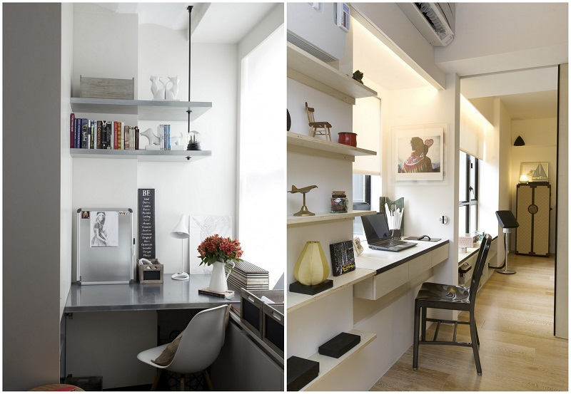 AD-Make-Use-Of-Corner-Space-21