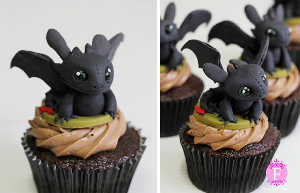 AD-Most-Creative-Cupcakes-06