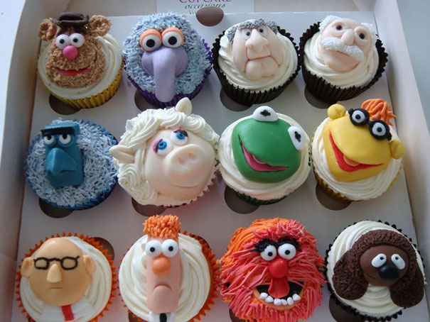 AD-Most-Creative-Cupcakes-13