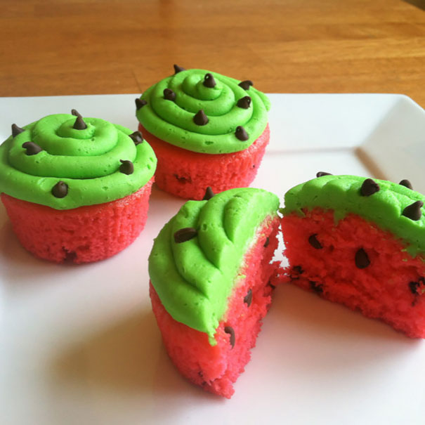 AD-Most-Creative-Cupcakes-15