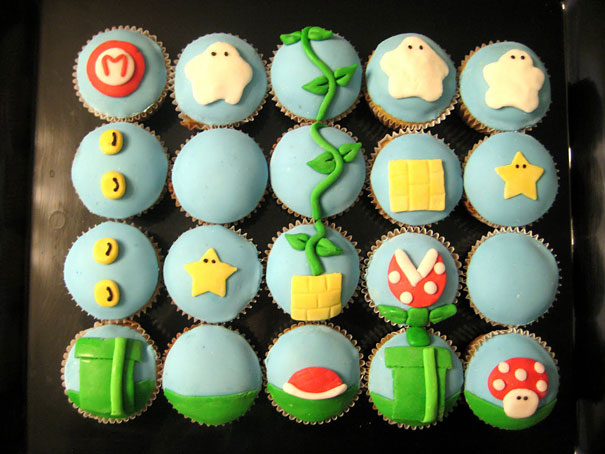 AD-Most-Creative-Cupcakes-22