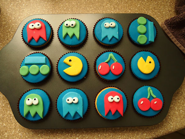 AD-Most-Creative-Cupcakes-23