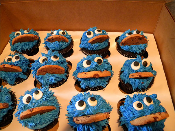 AD-Most-Creative-Cupcakes-25