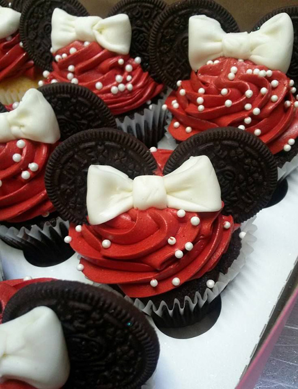 AD-Most-Creative-Cupcakes-29