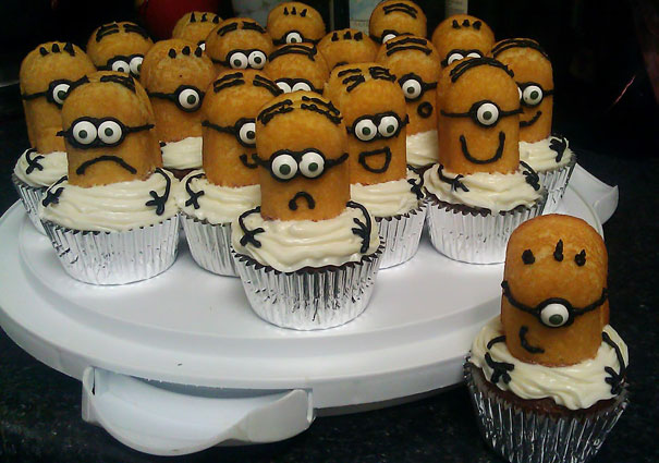 AD-Most-Creative-Cupcakes-51