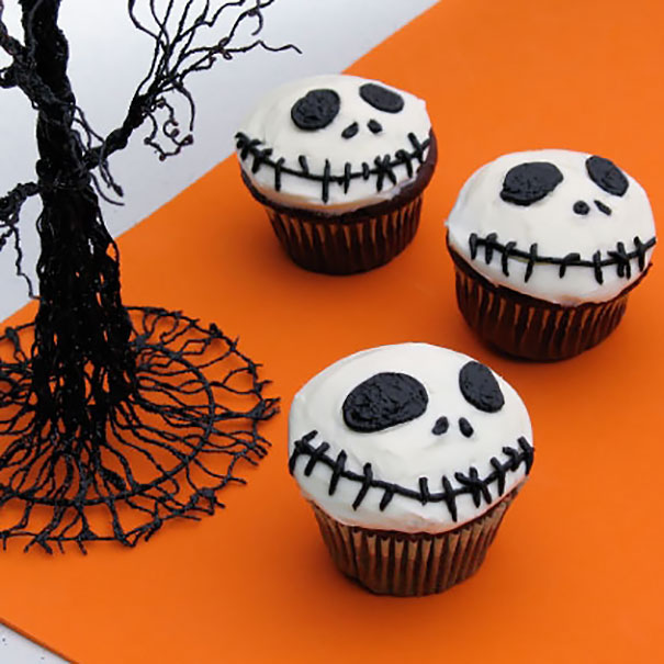 AD-Most-Creative-Cupcakes-52