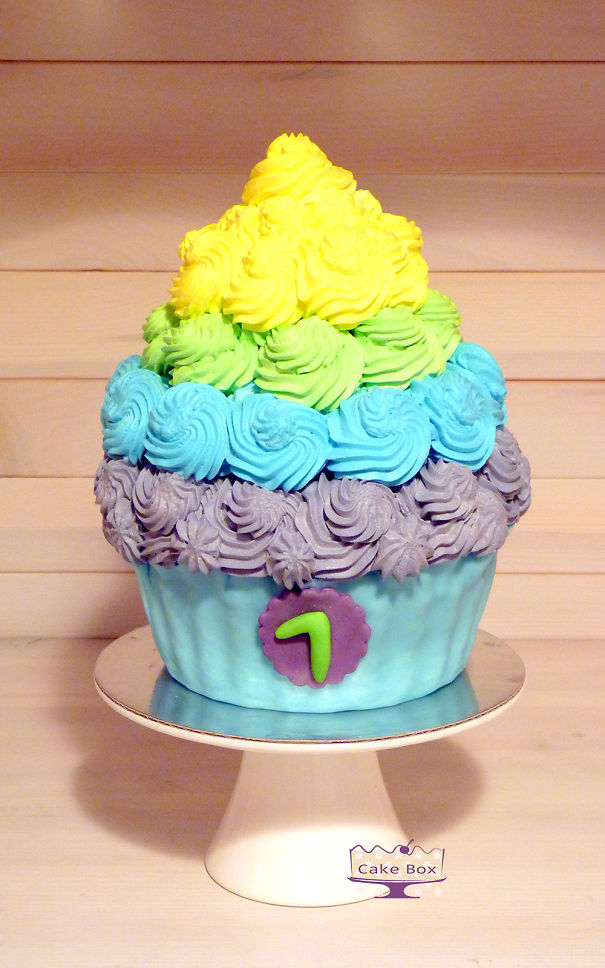 AD-Most-Creative-Cupcakes-63