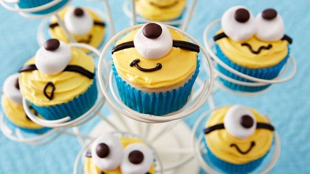AD-Most-Creative-Cupcakes-68