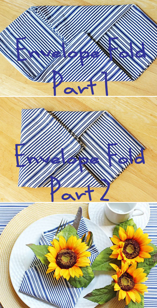 AD-Napkin-Folding-Techniques-That-Will-Transform-Your-Dinner-Table-03