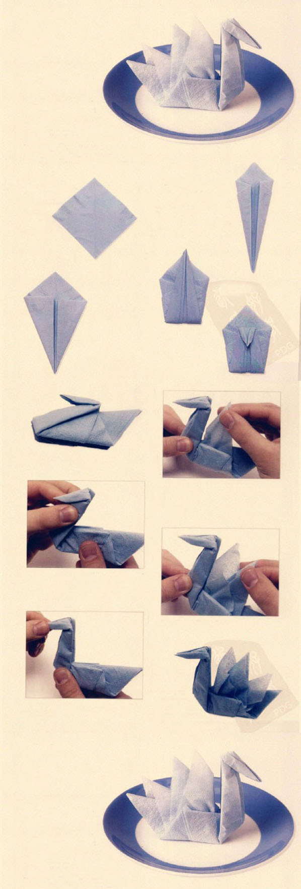 AD-Napkin-Folding-Techniques-That-Will-Transform-Your-Dinner-Table-04