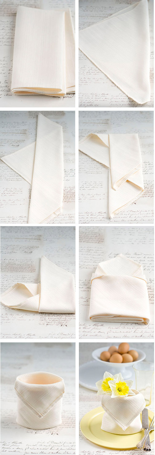 AD-Napkin-Folding-Techniques-That-Will-Transform-Your-Dinner-Table-08