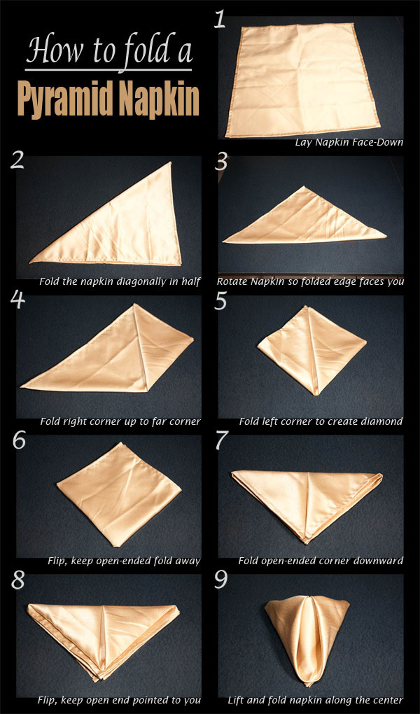 AD-Napkin-Folding-Techniques-That-Will-Transform-Your-Dinner-Table-16