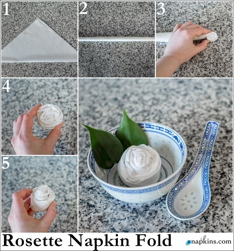 AD-Napkin-Folding-Techniques-That-Will-Transform-Your-Dinner-Table-22
