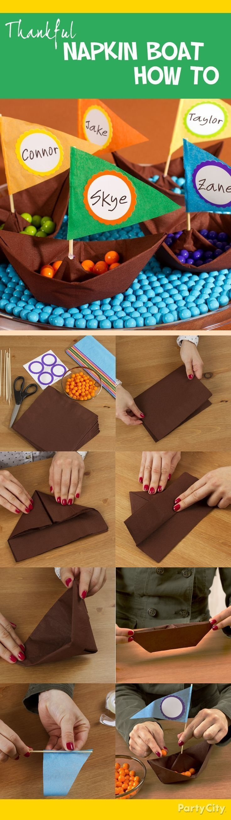 AD-Napkin-Folding-Techniques-That-Will-Transform-Your-Dinner-Table-23