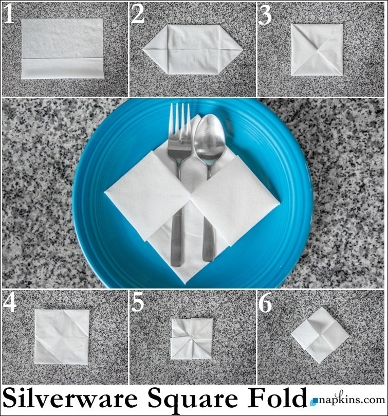 AD-Napkin-Folding-Techniques-That-Will-Transform-Your-Dinner-Table-24