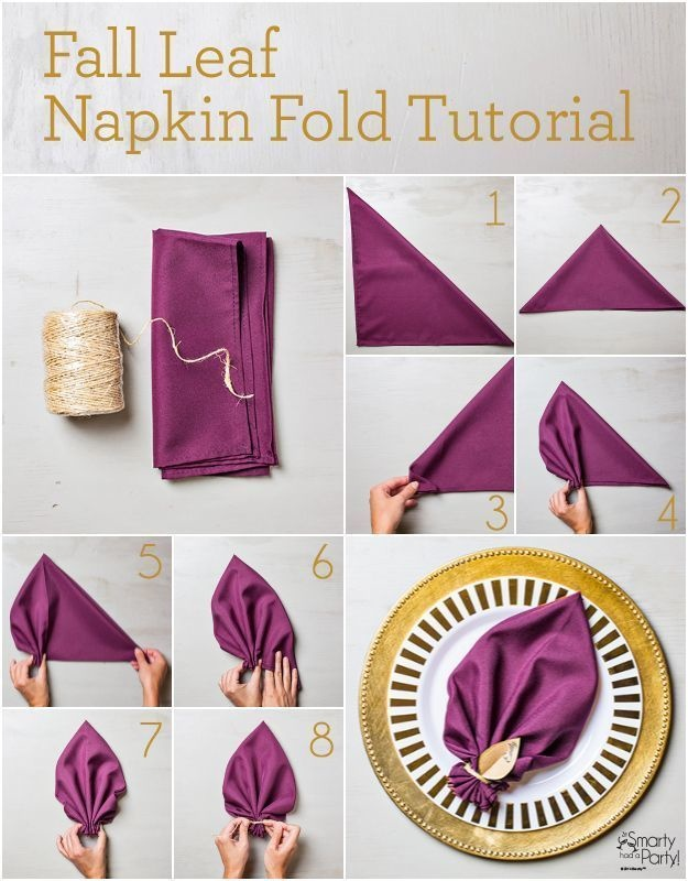 AD-Napkin-Folding-Techniques-That-Will-Transform-Your-Dinner-Table-26