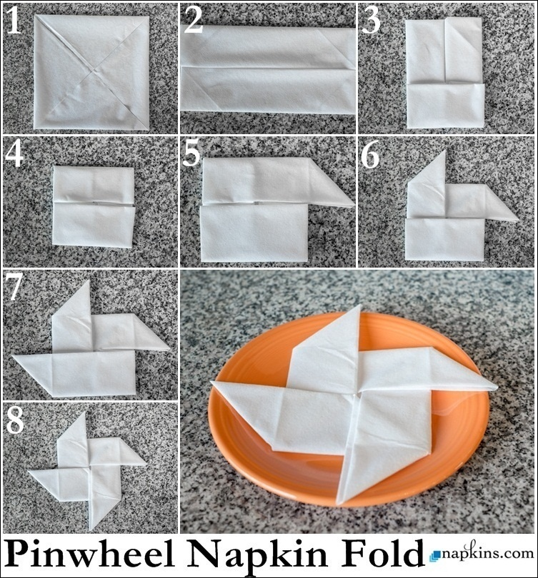 AD-Napkin-Folding-Techniques-That-Will-Transform-Your-Dinner-Table-27