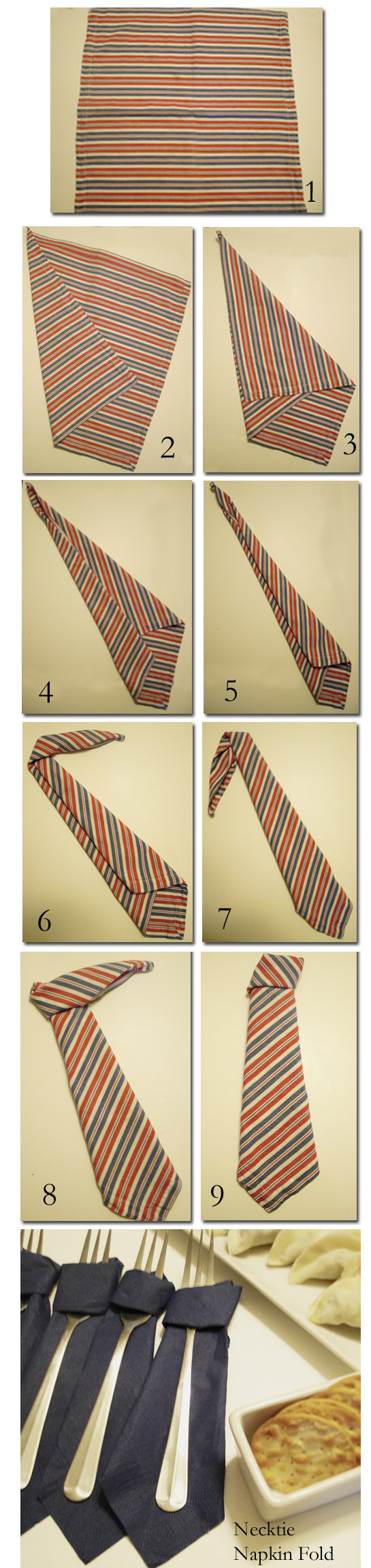 AD-Napkin-Folding-Techniques-That-Will-Transform-Your-Dinner-Table-28