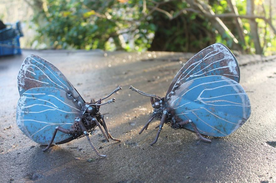 AD-Nature-Inspired-Scrap-Metal-Sculptures-02