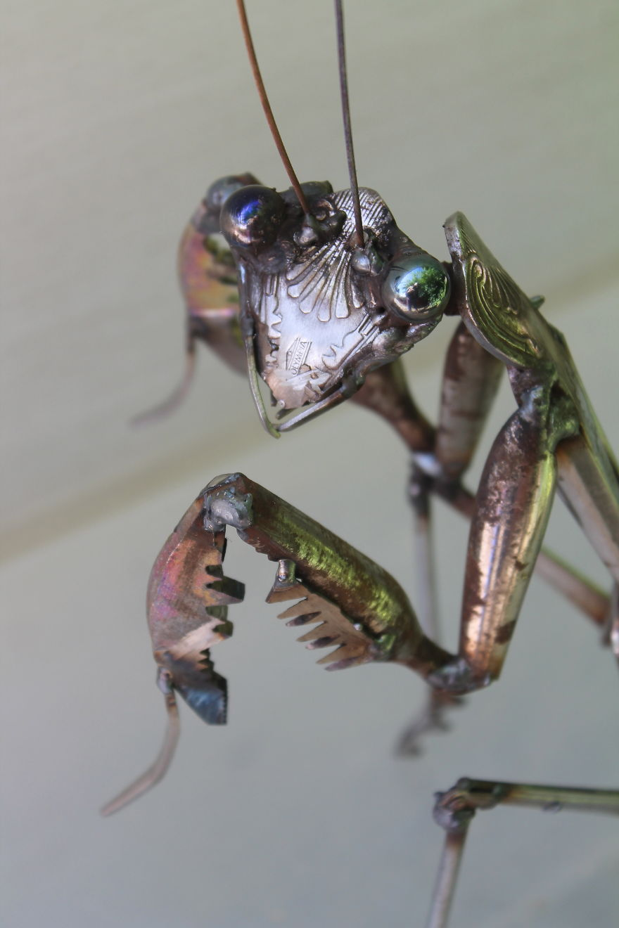 AD-Nature-Inspired-Scrap-Metal-Sculptures-07
