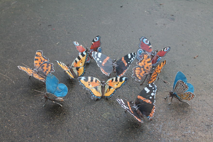 AD-Nature-Inspired-Scrap-Metal-Sculptures-11