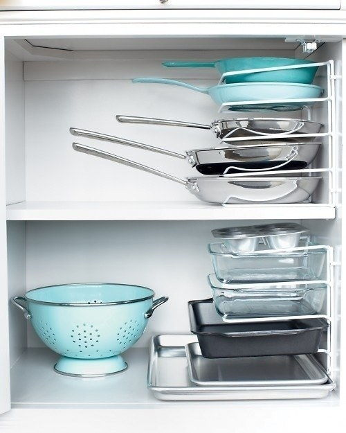AD-Organization-And-Storage-Hacks-For-Small-Kitchens-08