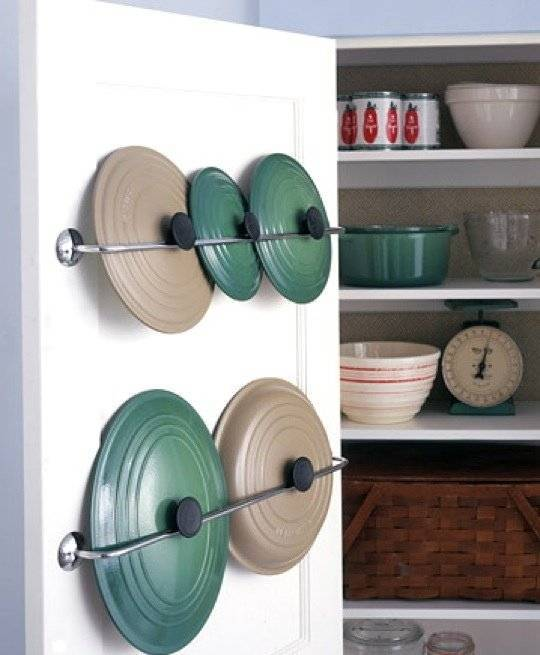 AD-Organization-And-Storage-Hacks-For-Small-Kitchens-11