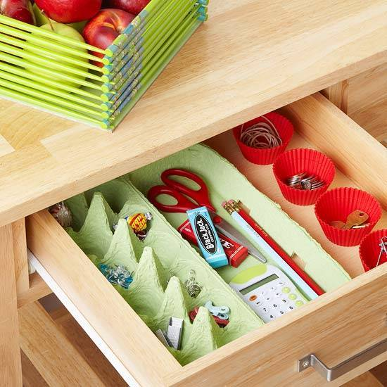 AD-Organization-And-Storage-Hacks-For-Small-Kitchens-13