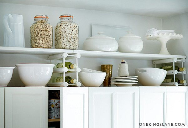 AD-Organization-And-Storage-Hacks-For-Small-Kitchens-24