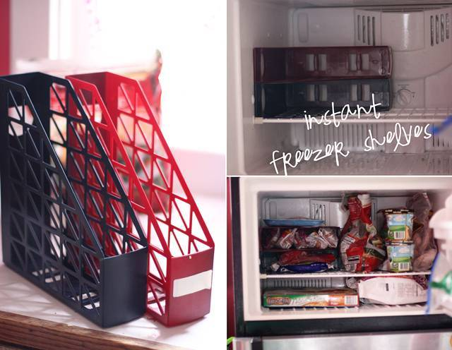 AD-Organization-And-Storage-Hacks-For-Small-Kitchens-29