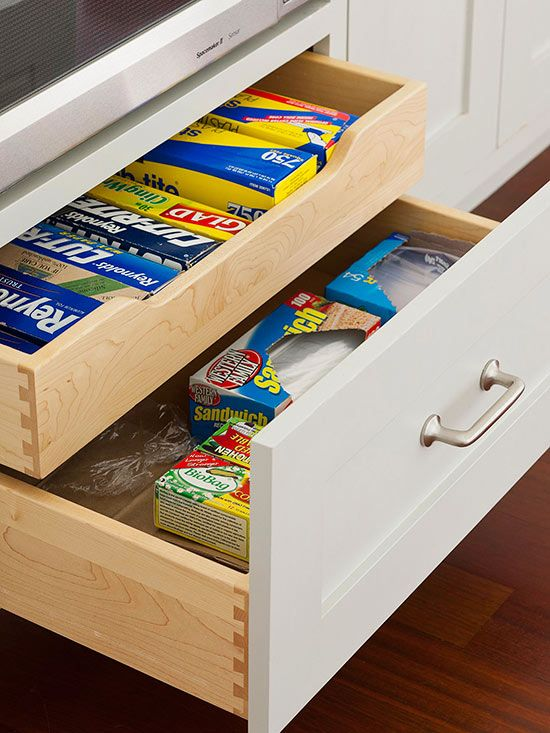 AD-Organization-And-Storage-Hacks-For-Small-Kitchens-33