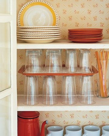 AD-Organization-And-Storage-Hacks-For-Small-Kitchens-42