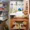 40+ Organization And Storage Hacks For Small Kitchens