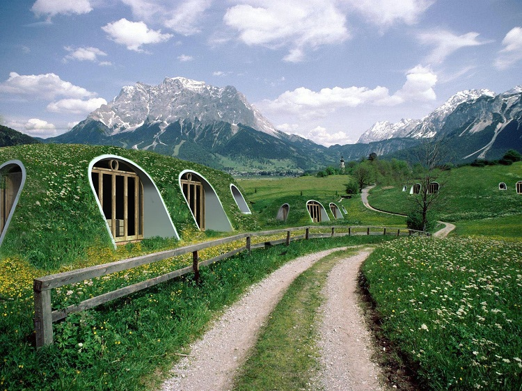AD-Pre-Fab-Hobbit-Houses-You-Can-Actually-Live-In-01